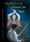 The Ghost in the Tokaido Inn Cover Image