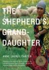 The Shepherd's Granddaughter Cover Image