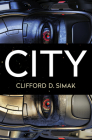 City Cover Image