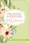 Promises and Prayers for Women: A Devotional Cover Image