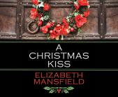 A Christmas Kiss Cover Image