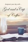God and a Cup of Coffee Cover Image