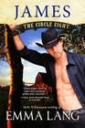 Circle Eight: James Cover Image