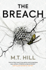 The Breach Cover Image