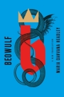 Beowulf: A New Translation Cover Image