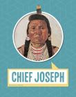 Chief Joseph (Biographies) Cover Image