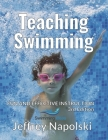 Teaching Swimming: Fun and Effective Instruction Cover Image