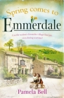 Spring Comes to Emmerdale Cover Image