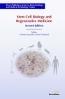 Stem Cell Biology and Regenerative Medicine Cover Image
