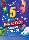 5-Minute How to Catch Stories Cover Image