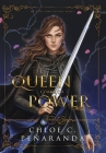 A Queen Comes to Power: An Heir Comes to Rise - Book 2 Cover Image