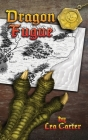 Dragon Fugue Cover Image