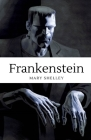 Frankenstein / Mary Shelley Cover Image