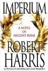 Imperium: A Novel of Ancient Rome Cover Image
