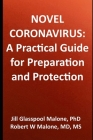 Novel Coronavirus: A Practical Guide for Preparation and Protection Cover Image