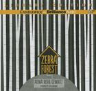 Zebra Forest Cover Image