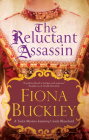 The Reluctant Assassin: An Elizabethan Mystery (Ursula Blanchard Mystery #16) Cover Image