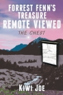 Forrest Fenn's Treasure Remote Viewed: The Chest Cover Image