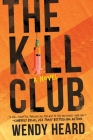 The Kill Club Cover Image