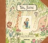 Yo, Jane (Álbumes) Cover Image
