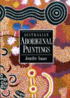 Australian Aboriginal Paintings Cover Image