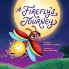 A Firefly's Journey Cover Image
