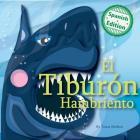 El tiburón hambriento Cover Image