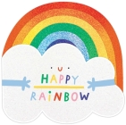 Happy Rainbow Cover Image