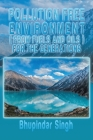 Pollution Free Environment ( from Fuels and Oils ): New Edition Cover Image