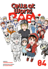 Cells at Work! Baby 4 Cover Image