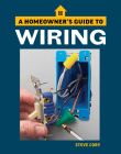 Wiring Cover Image