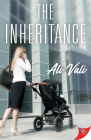 The Inheritance Cover Image