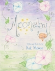 Moonaby Cover Image