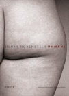 Humans: Photographs by Henry Horenstein Cover Image
