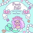 Pearls for Pearl Cover Image