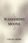 Wandering Moons Cover Image