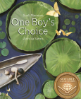 One Boy's Choice: A Tale of the Amazon Cover Image