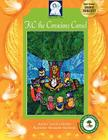 Pick-A-Woowoo: Kc the Conscious Camel Cover Image