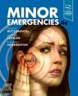 Minor Emergencies Cover Image