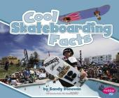 Cool Skateboarding Facts Cover Image