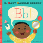 Baby Babbles B (Baby Babble Series #1) Cover Image