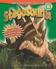 Stegosaurus (Smithsonian Prehistoric Zone (Library)) Cover Image
