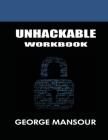 Unhackable: Workbook Cover Image