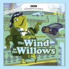 The Wind in the Willows Lib/E Cover Image