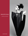 Balenciaga: Shaping Fashion Cover Image