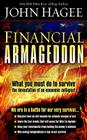 Financial Armageddon Cover Image