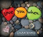 Love You When... Cover Image