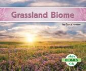 Grassland Biome (Biomes) Cover Image