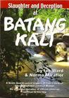 Slaughter and Deception at Batang Kali Cover Image
