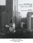 Proceedings of the Sixteenth Annual Conference of the Cognitive Science Society: Atlanta, Georgia, 1994 Cover Image